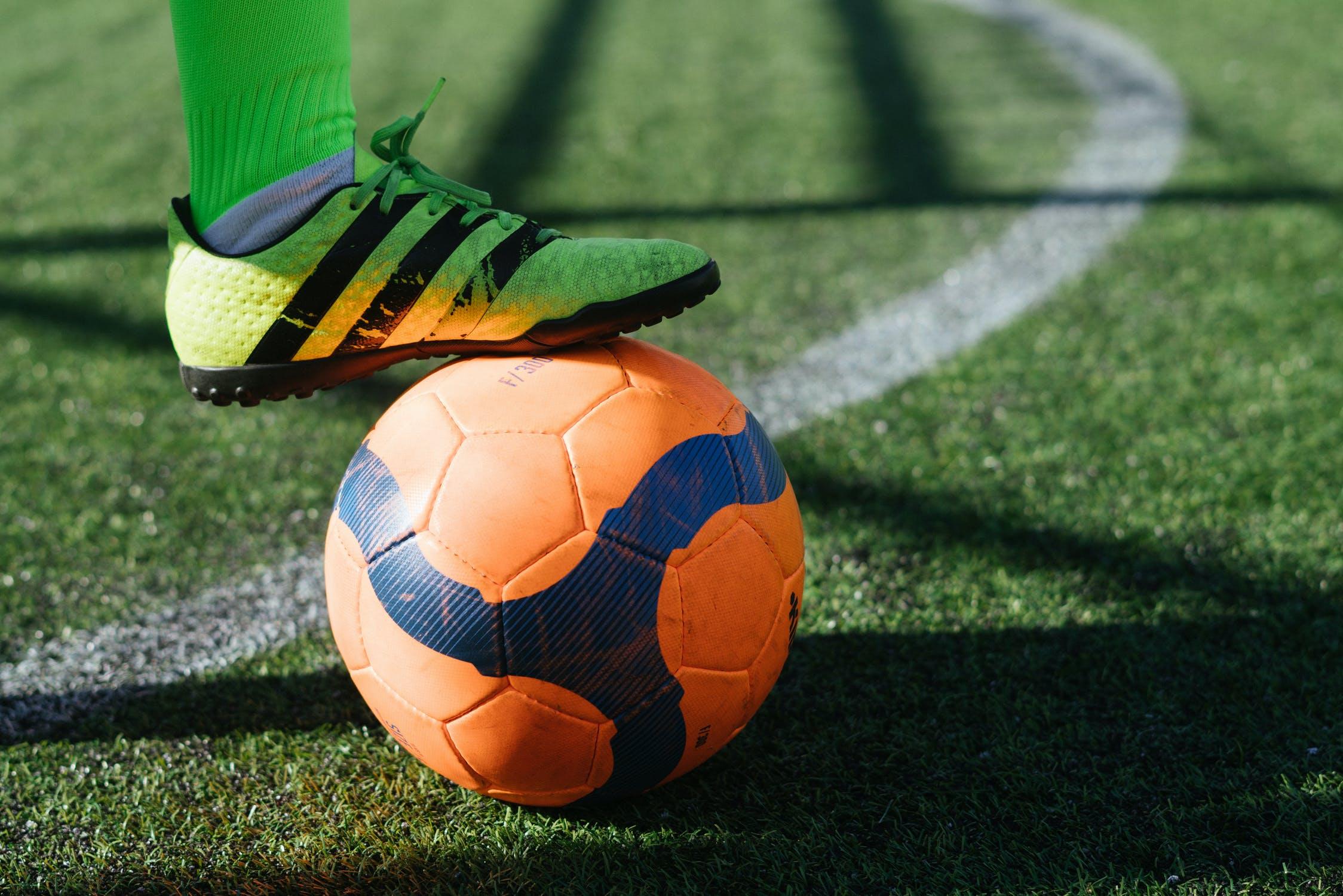 voetbal-gadgets