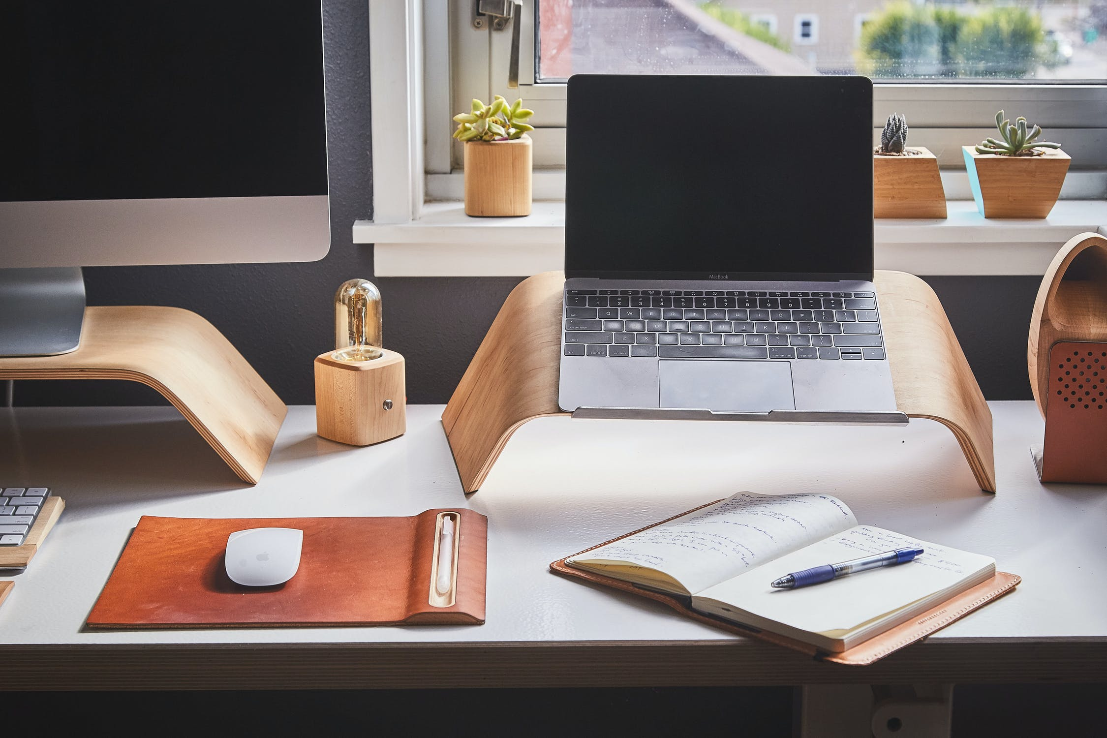 verschillen-notebook-laptop