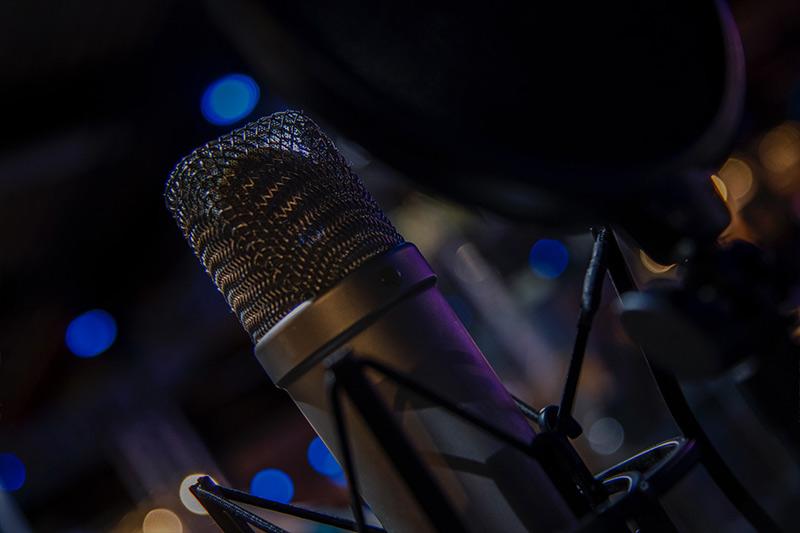 Soundbridge