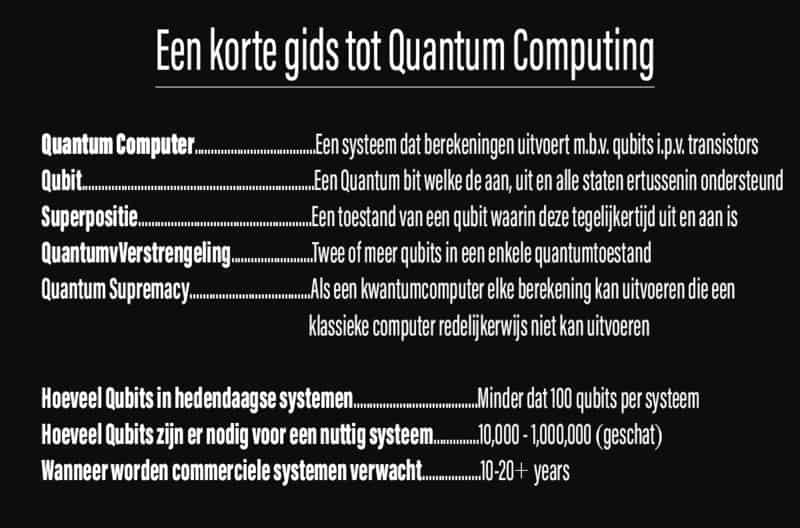 QuantumGuide